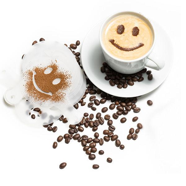 Kaffe-Stenciler1