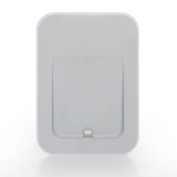 Saidoka Laddningsdocka för iPhone