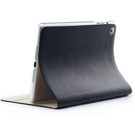 Evouni läderfodral Till iPad