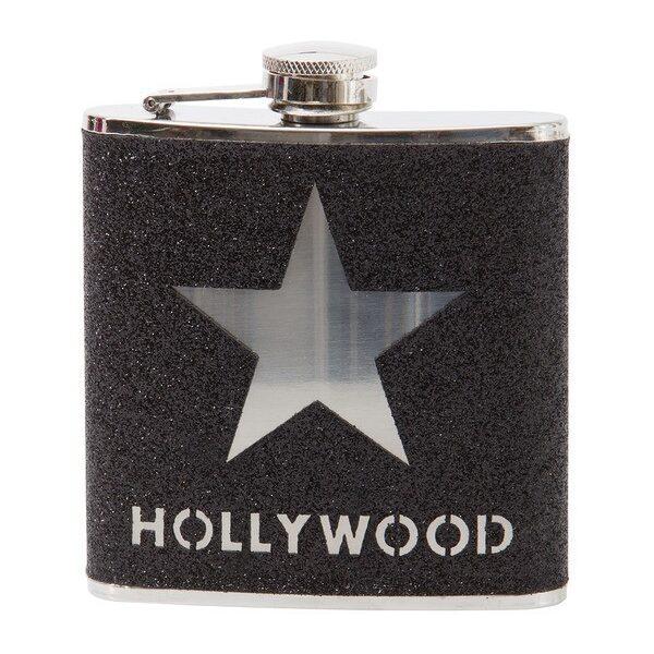 Plunta Hollywood