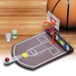Basket Drinkspel