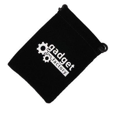 USB Sticka Granat