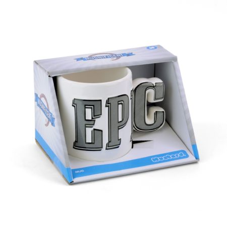 Epic Mugg