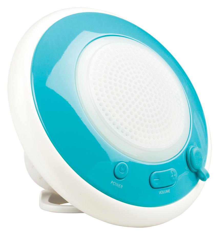 Flytande Bluetooth Högtalare thumbnail