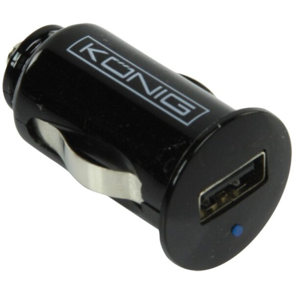 USB Biladapter
