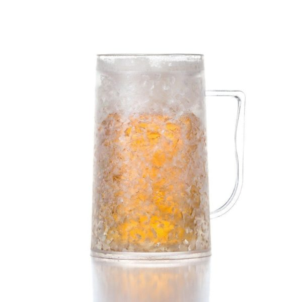 Froster Kylmugg