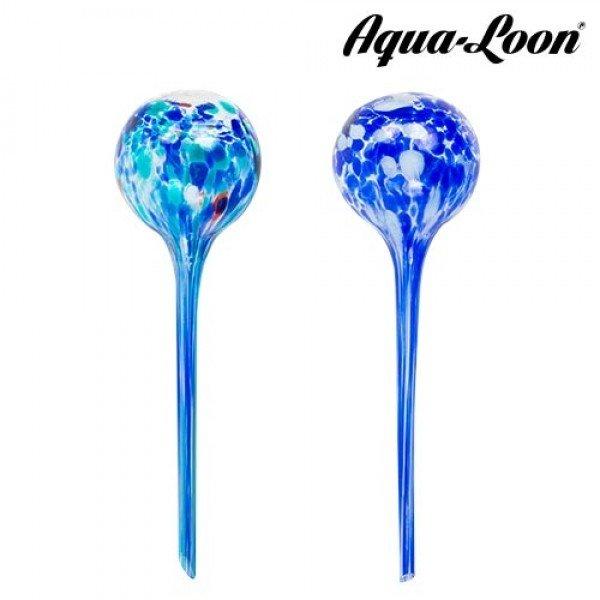 Aqua Loon Blomvattnare