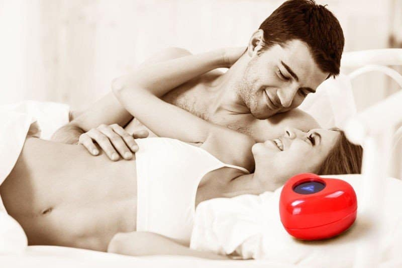 massage farsta sex prylar