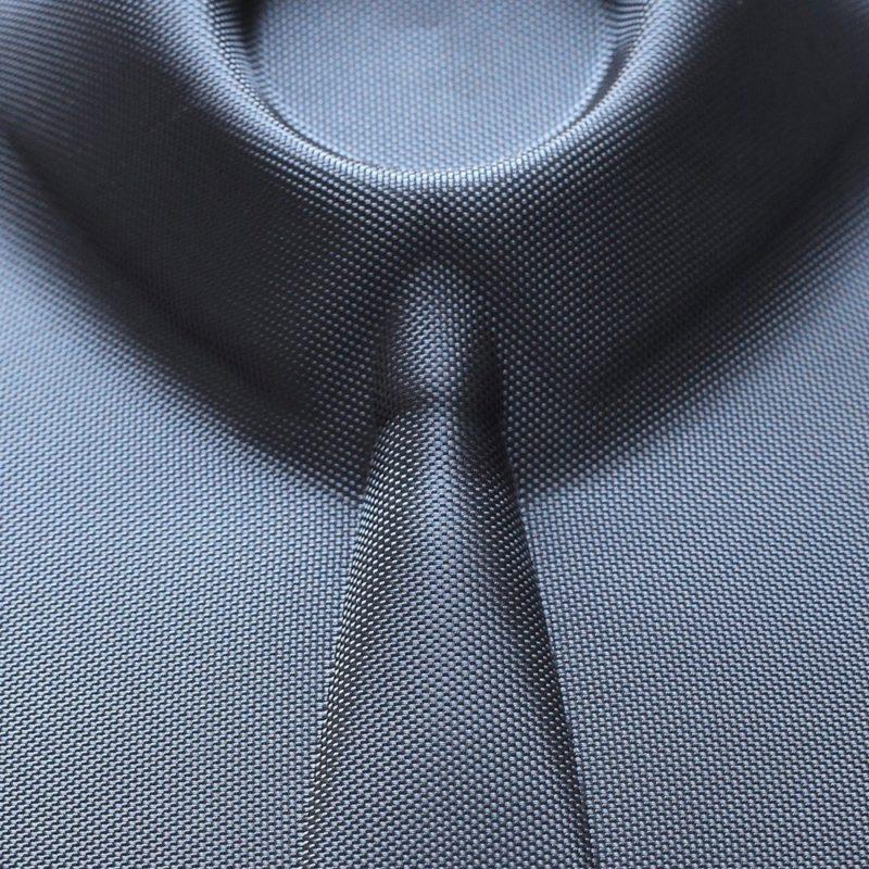 Skjortfodral