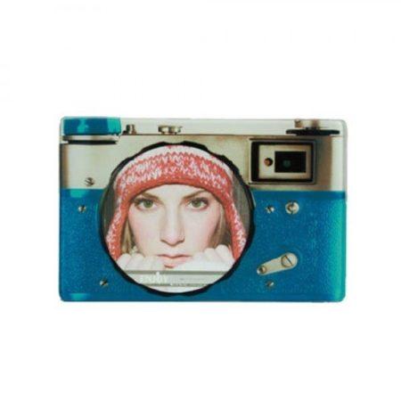 Kamera Fotoram