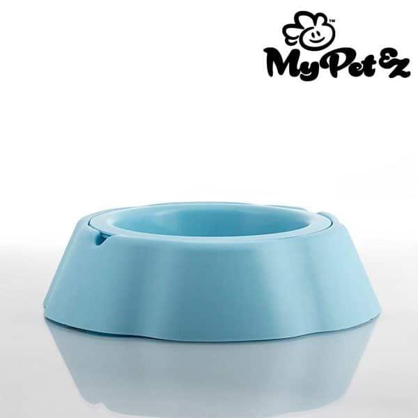 Isig Vattenskål Till Husdjur