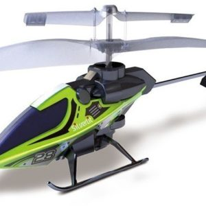 Air Hawk 2 Radiostyrd Helikopter