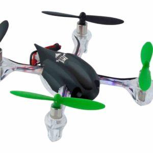 2Fast2Fun F.A.H Quadrocopter