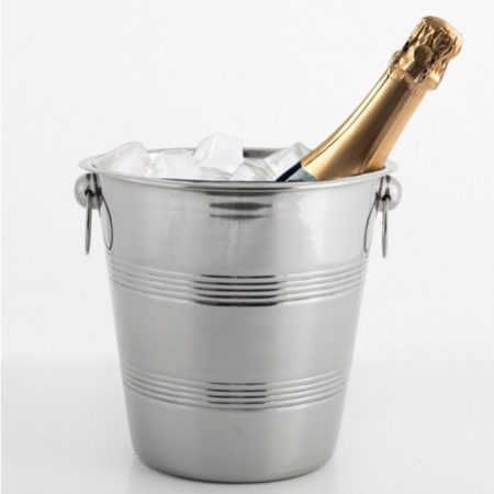 Champagne Hink