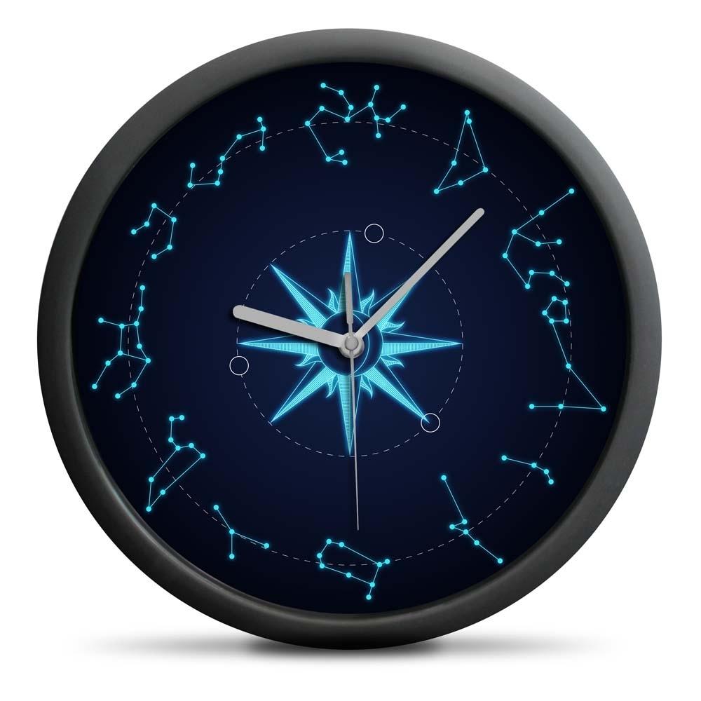 Astrologi Klocka thumbnail