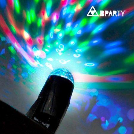 Party Projektor
