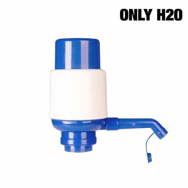 Only H2O Vatten Pump