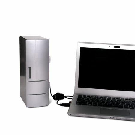 USB Kyl Max