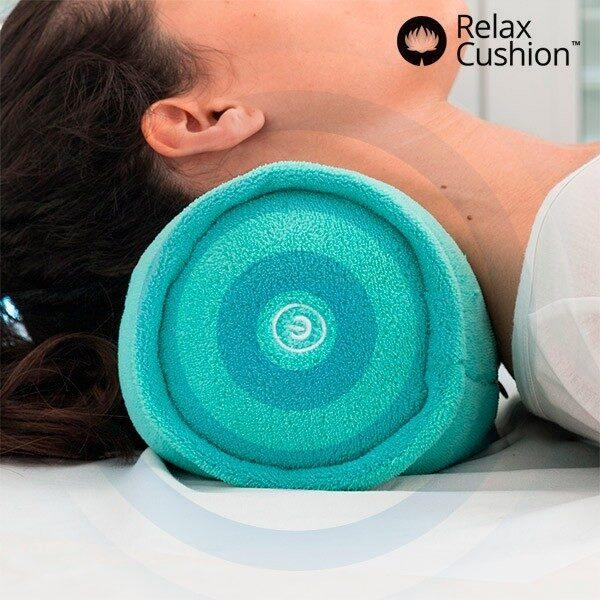Massageapparat Rulle