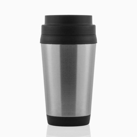 Kaffemugg Till Bilen