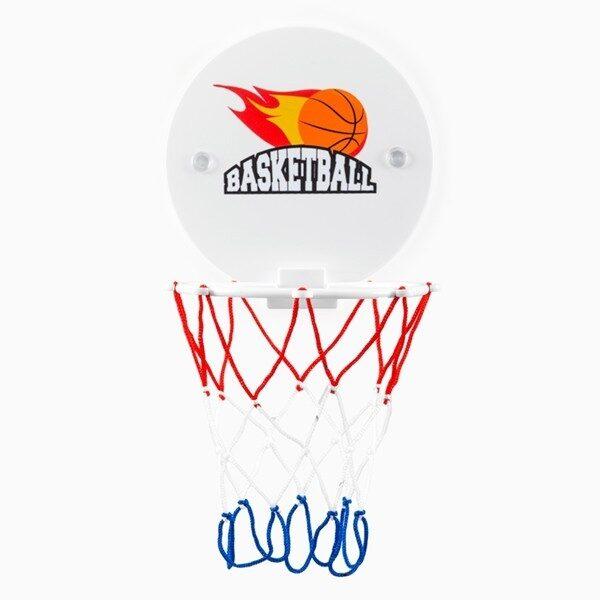 Toalett Basket