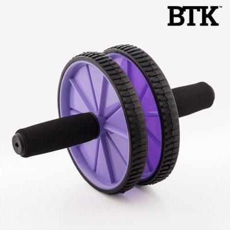 Träningshjul För Mage