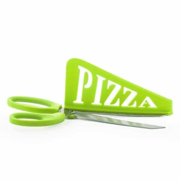 Pizzasax