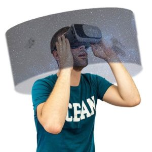 VR Glasögon