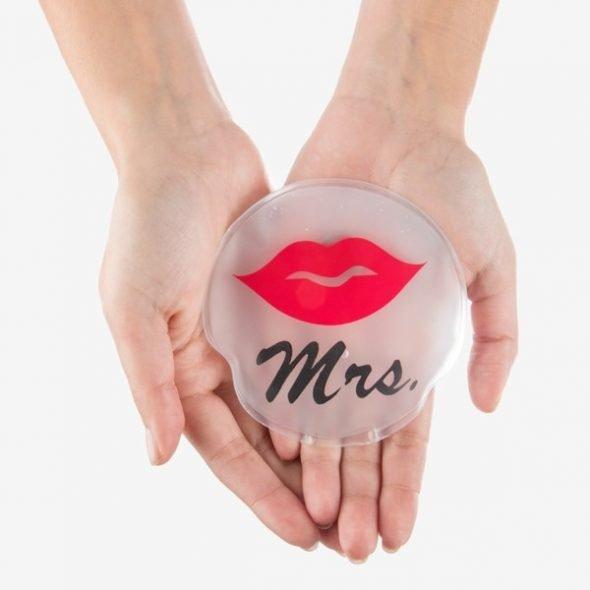 Handvärmare Mrs