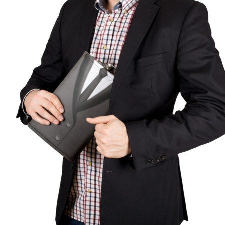 Gigantisk Plunta Kostym
