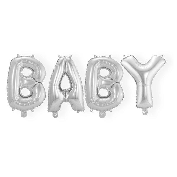 Ballong Baby