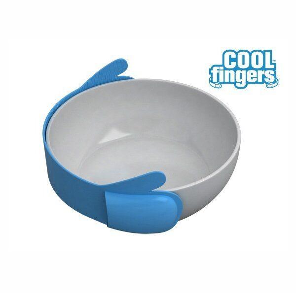 Cool Fingers