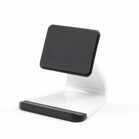 Milo Smartphone Hållare