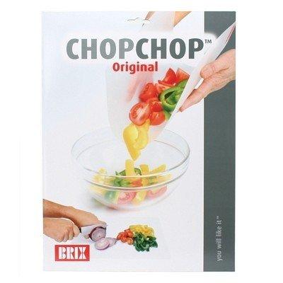 ChopChop Original