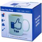 Like Te Mugg