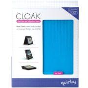 Cloak iPad Fodral