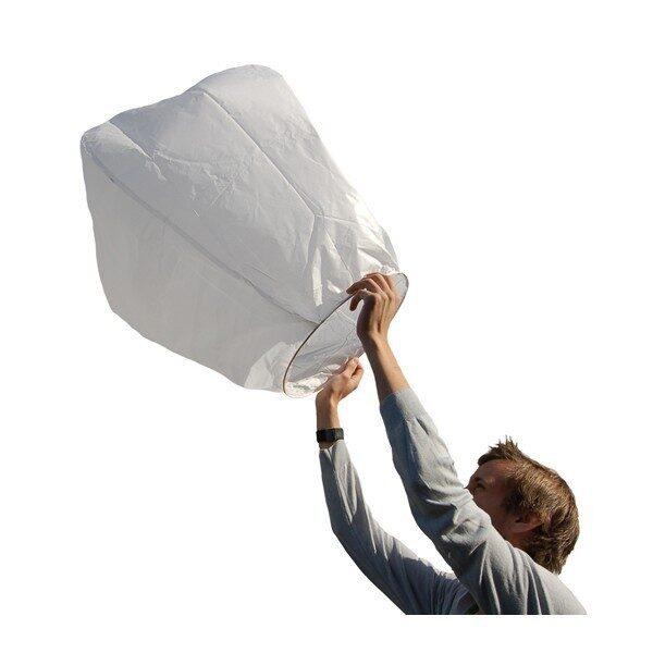Flygande Lanterna 10-Pack