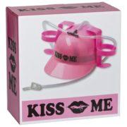 Ölhjälm Kiss Me