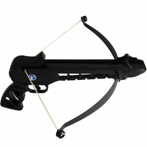 Stealth Pistolpilbåge