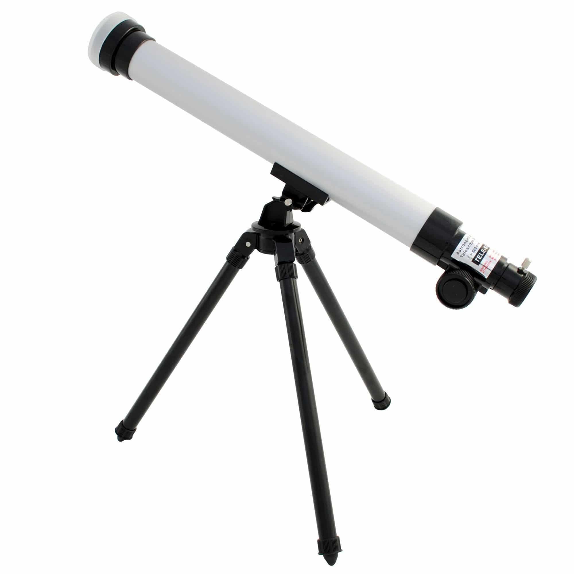 Teleskop thumbnail