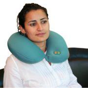 Massagekudde