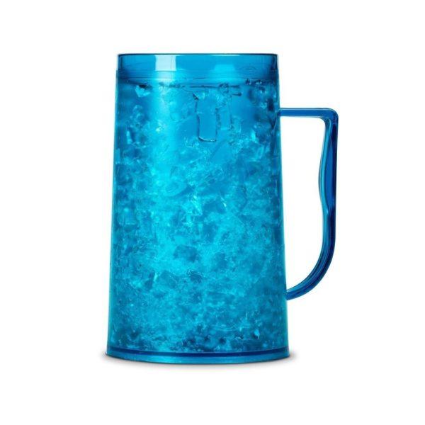 Froster Kylmugg Blå