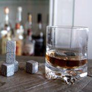 Whiskey Stenar