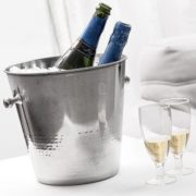 Champagne Hink Exclusive