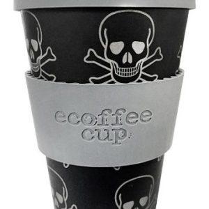 ecoffee-cup-bamboo-400-ml-skullduggery-with-grey-siliconeny