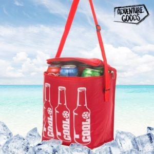 kylvaska-cool-adventure-goods-6-l