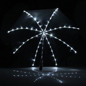 led-umbrella-64-led-5