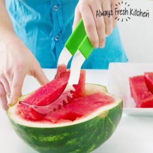 melonskarare-slice-and-serve