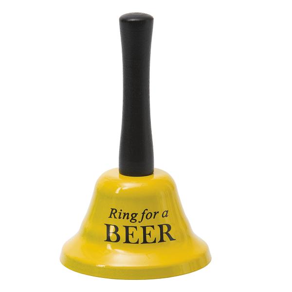 Ring För Öl