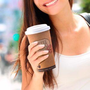 termomugg-i-atervunnen-kork-med-lock-coffee-to-go
